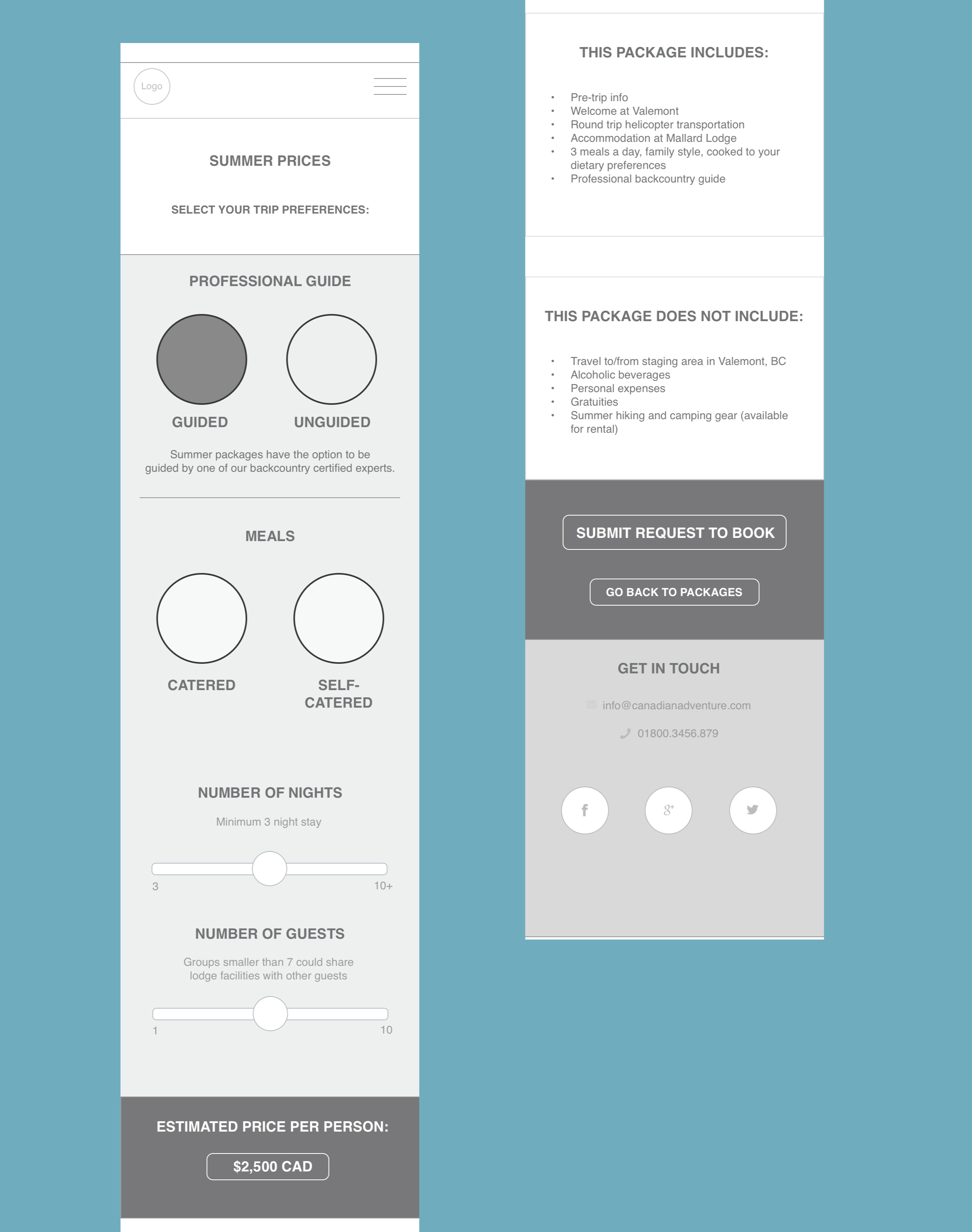 CAC-Wireframes-packagequote