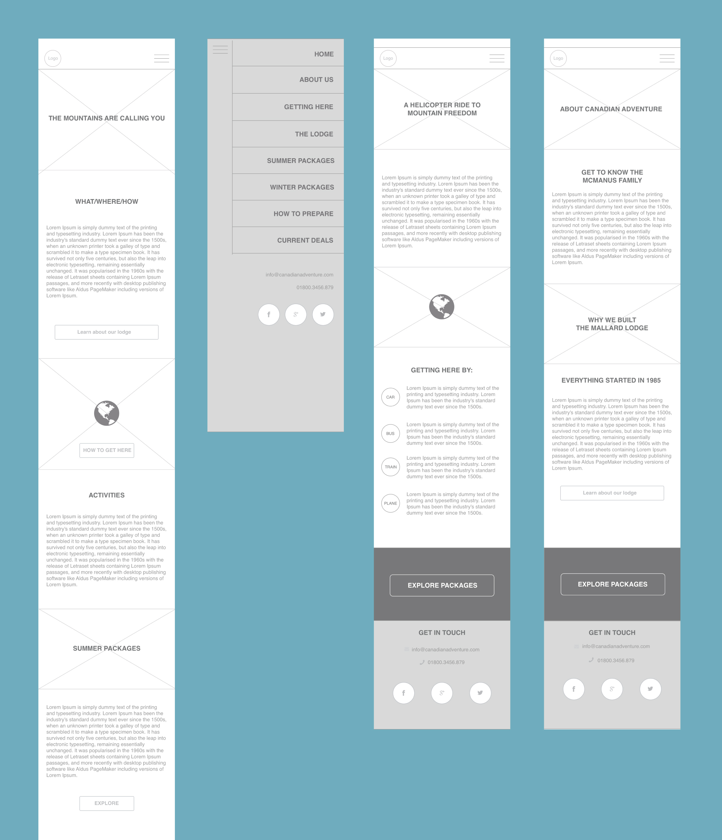CAC-wireframes-1