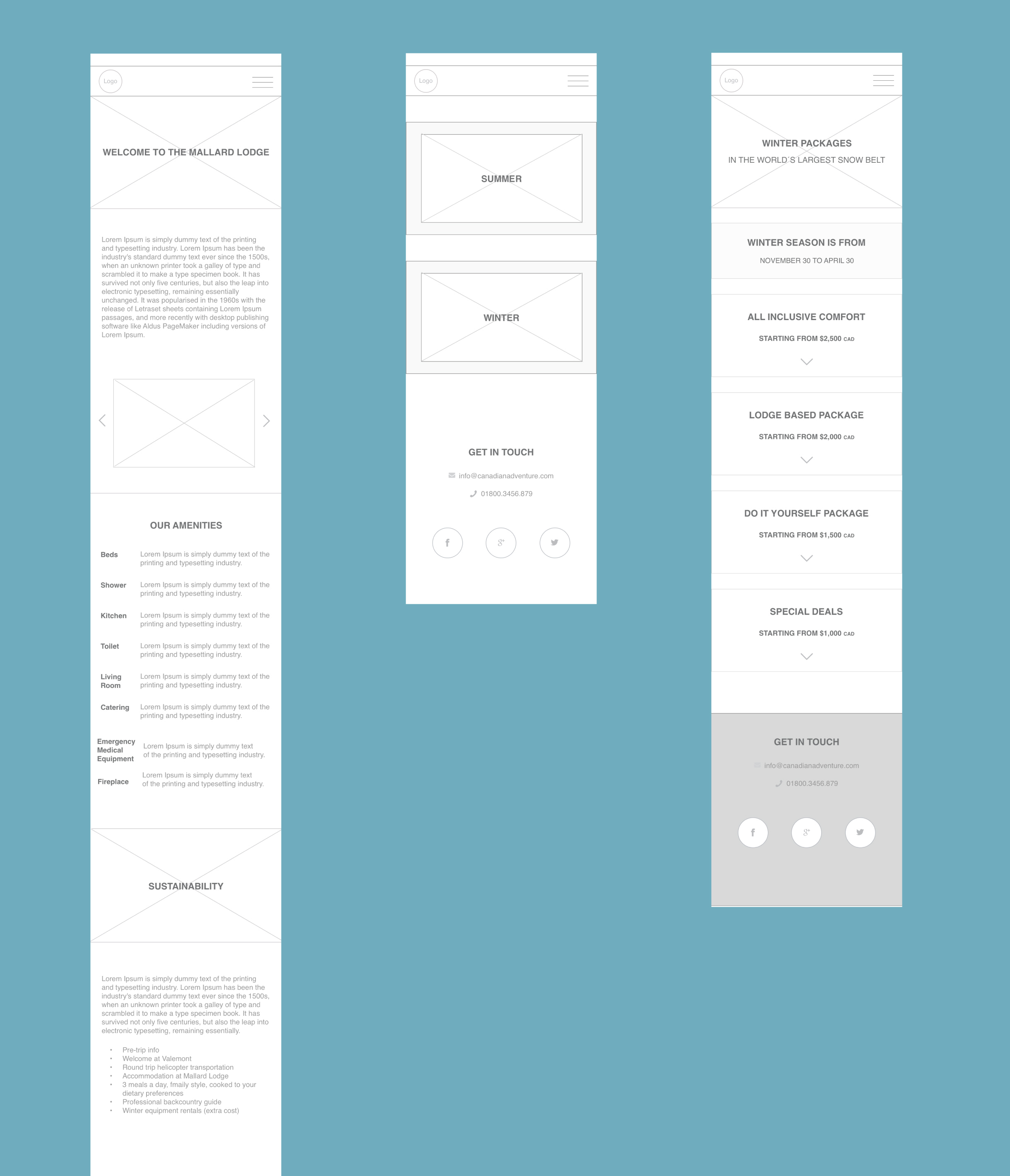 CAC-wireframes-2